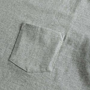 United Athle 4253-01 7.1oz 超重磅圓領短袖 T 恤